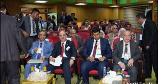 Wasit University Second International Conference