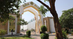 بيت الحكمة بالتعاون مع كلية التخطيط العمراني-جامعة الكوفة، يقيم مؤتمره العلمي الثامن